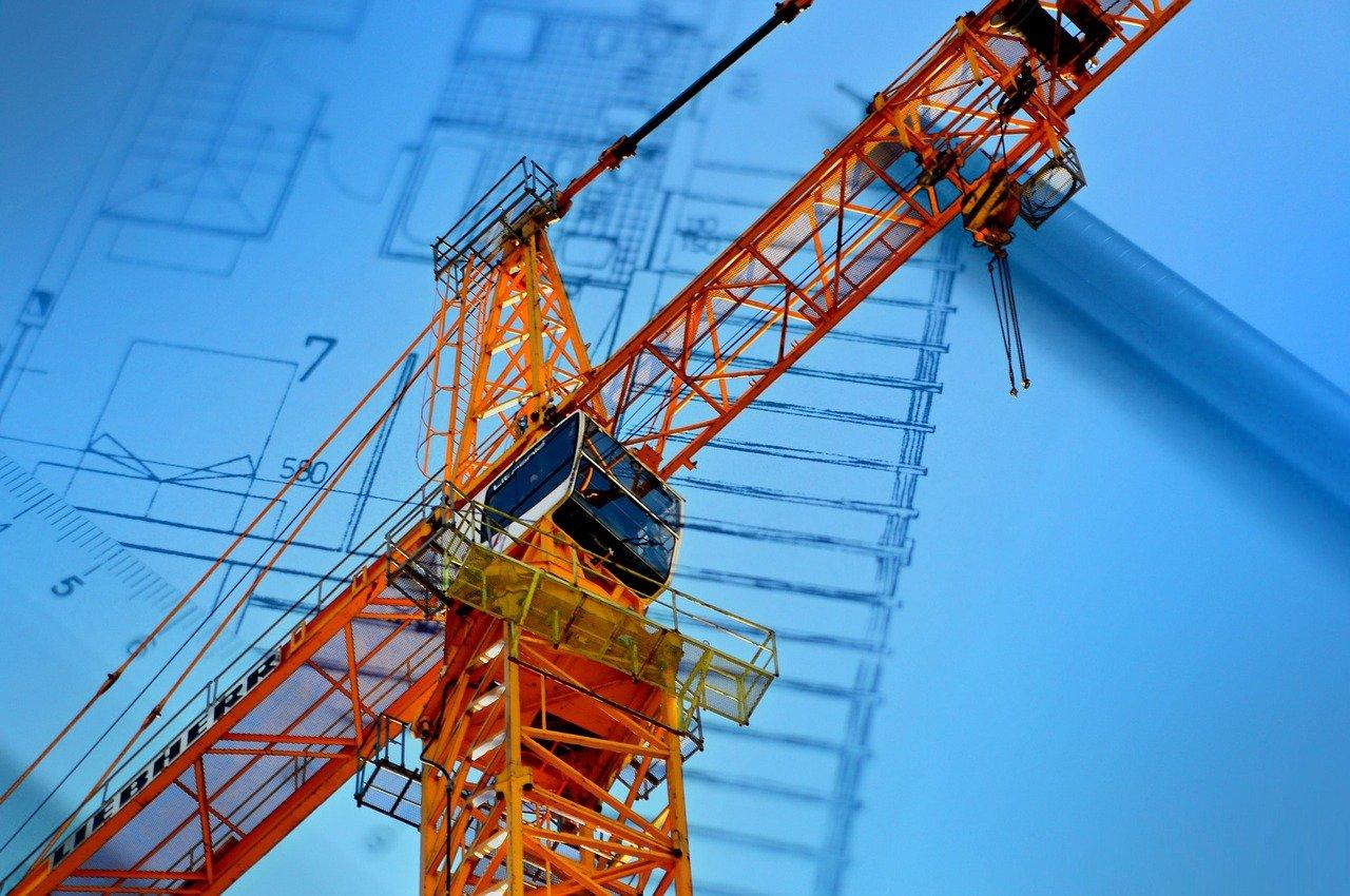 Bauingenieur in Ahrensburg als Projektleiter