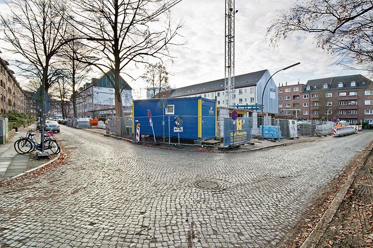 albers-schoenberg-stieg2-4-hamburg-09-750